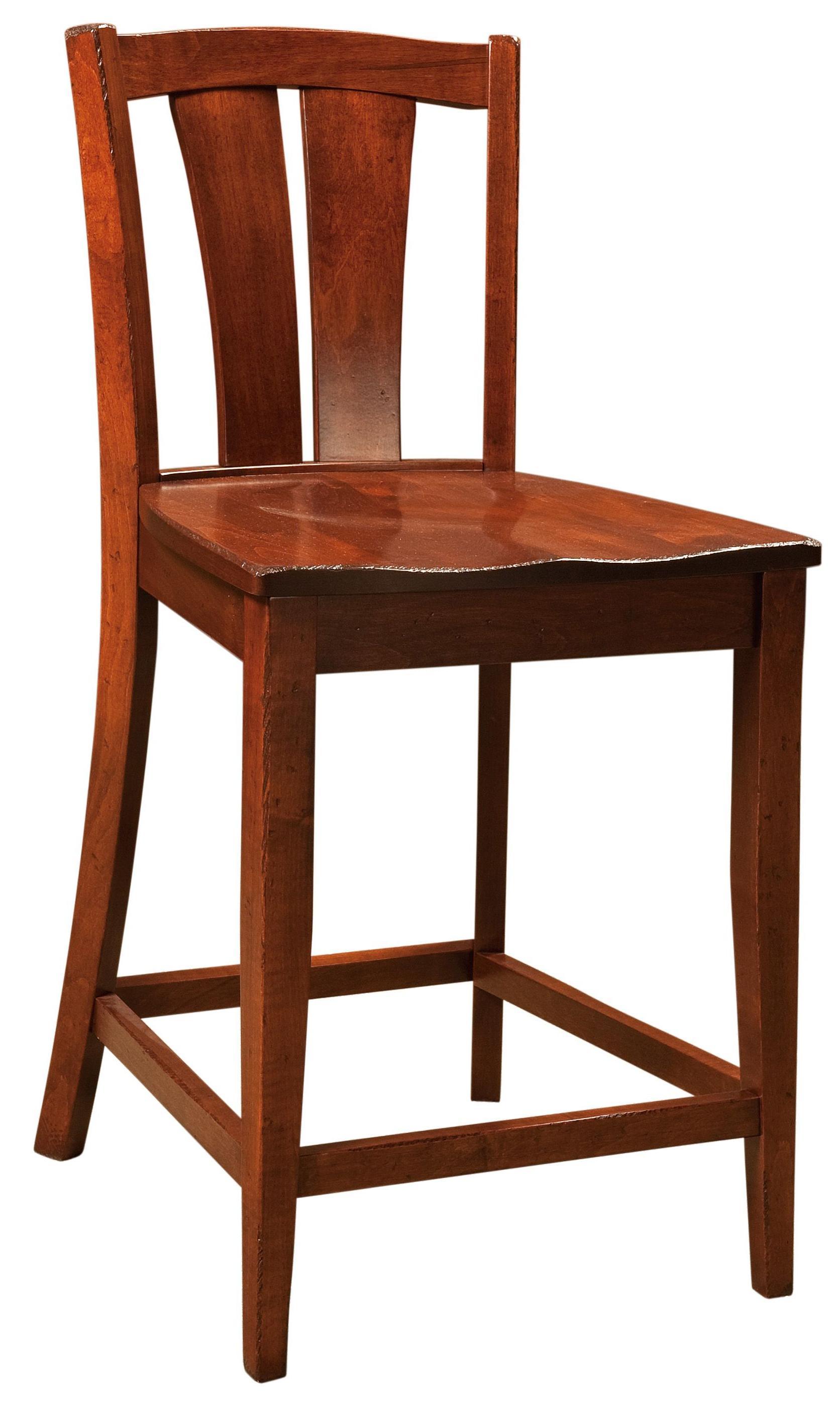 Bar Chairs Sedona Bar Chair at Williams & Kay