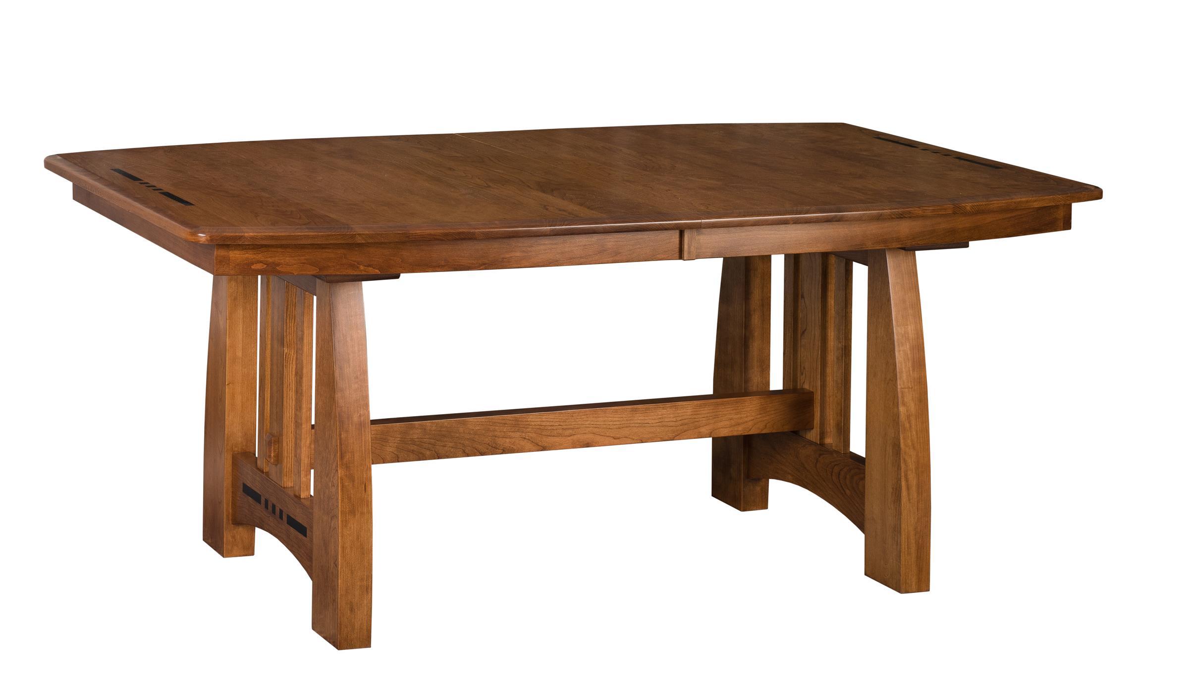 Hayworth Dining Table at Williams & Kay