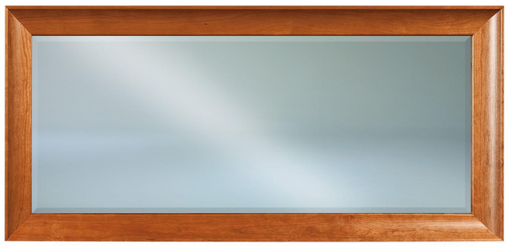 Sedona Mirror at Williams & Kay