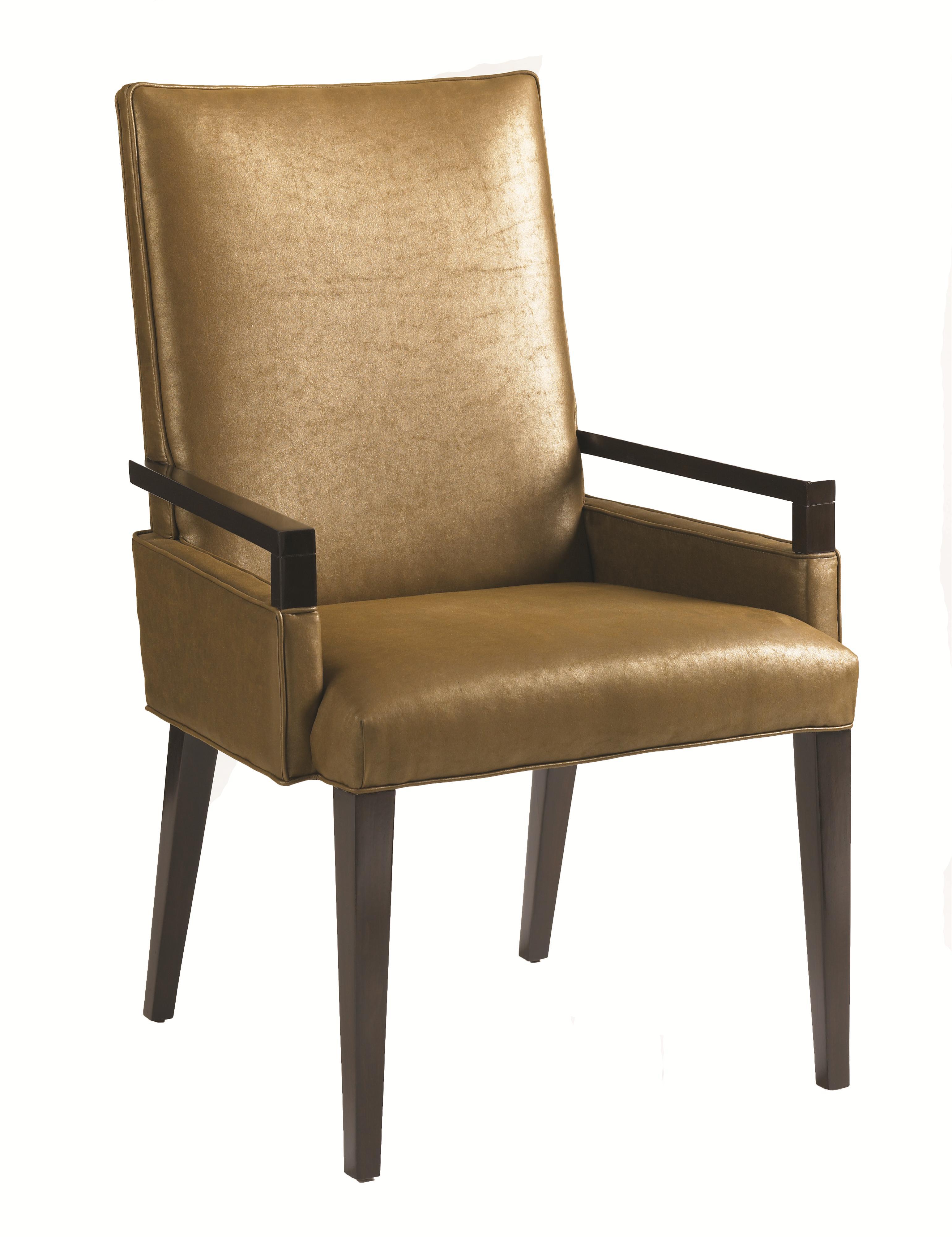 Aquarius Vision Arm Chair by Aquarius at Baer's Furniture