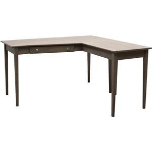 L Shape Table Desk