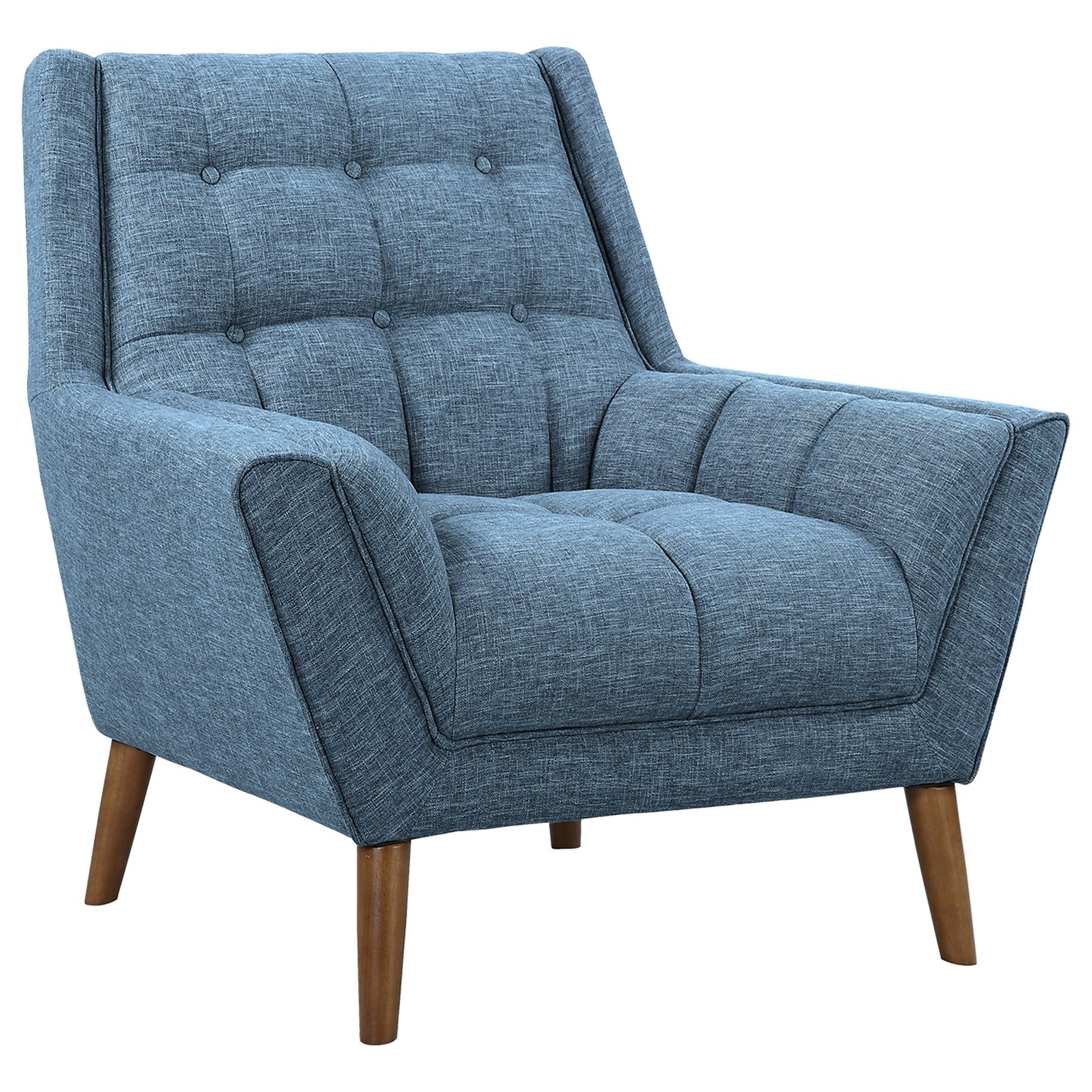 Cobra Chair at Sadler's Home Furnishings