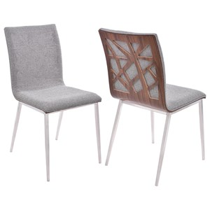 Dining Chair - Set of 2