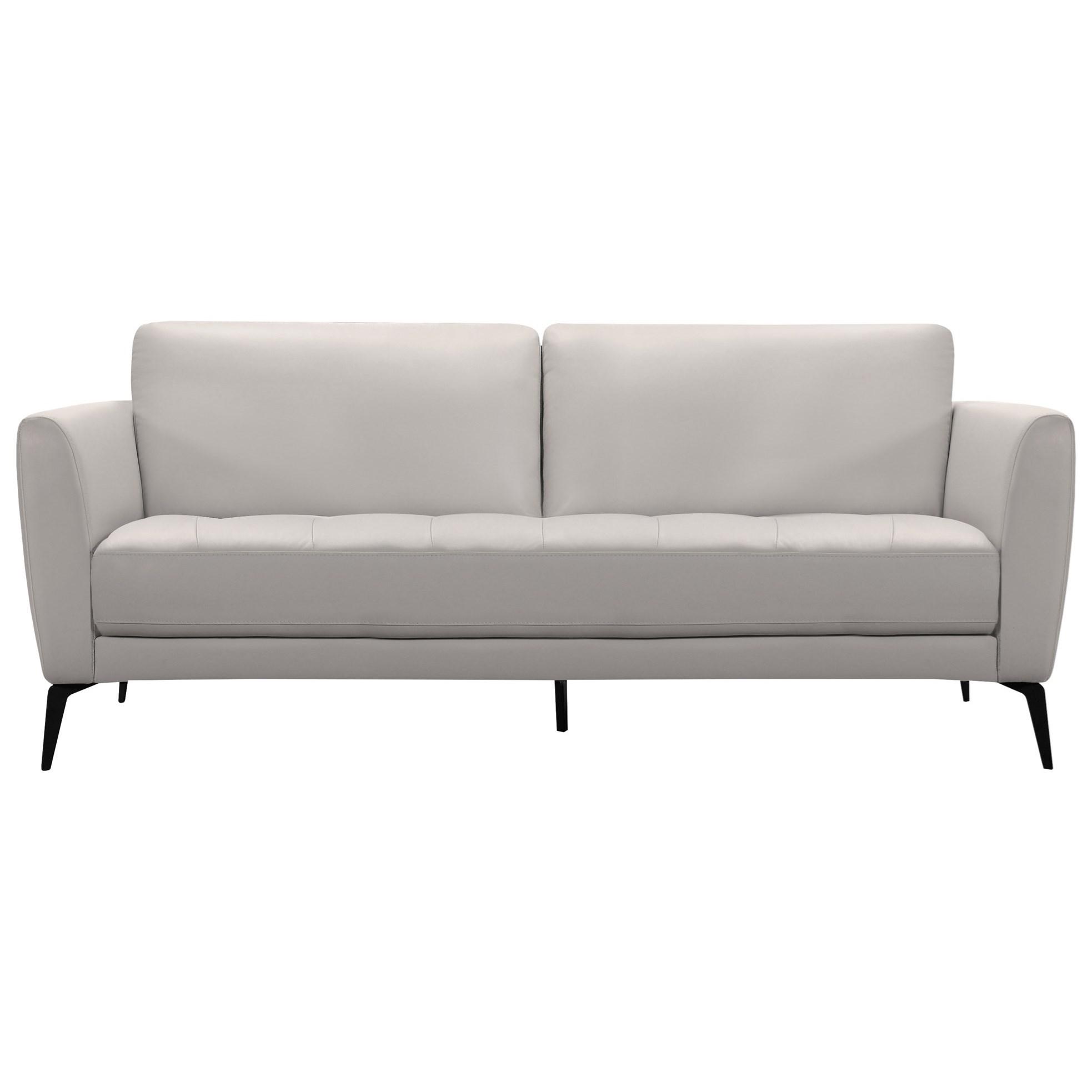 Hope Sofa at Sadler's Home Furnishings