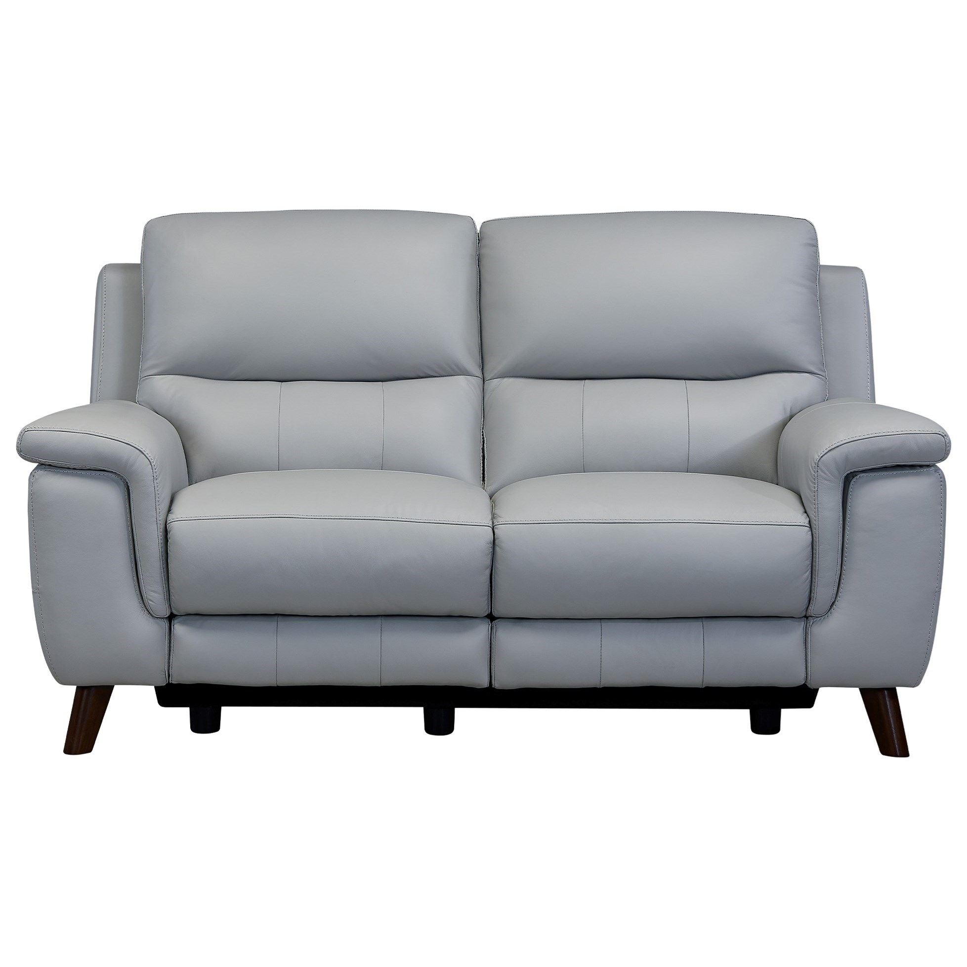 Power Recliner Loveseat