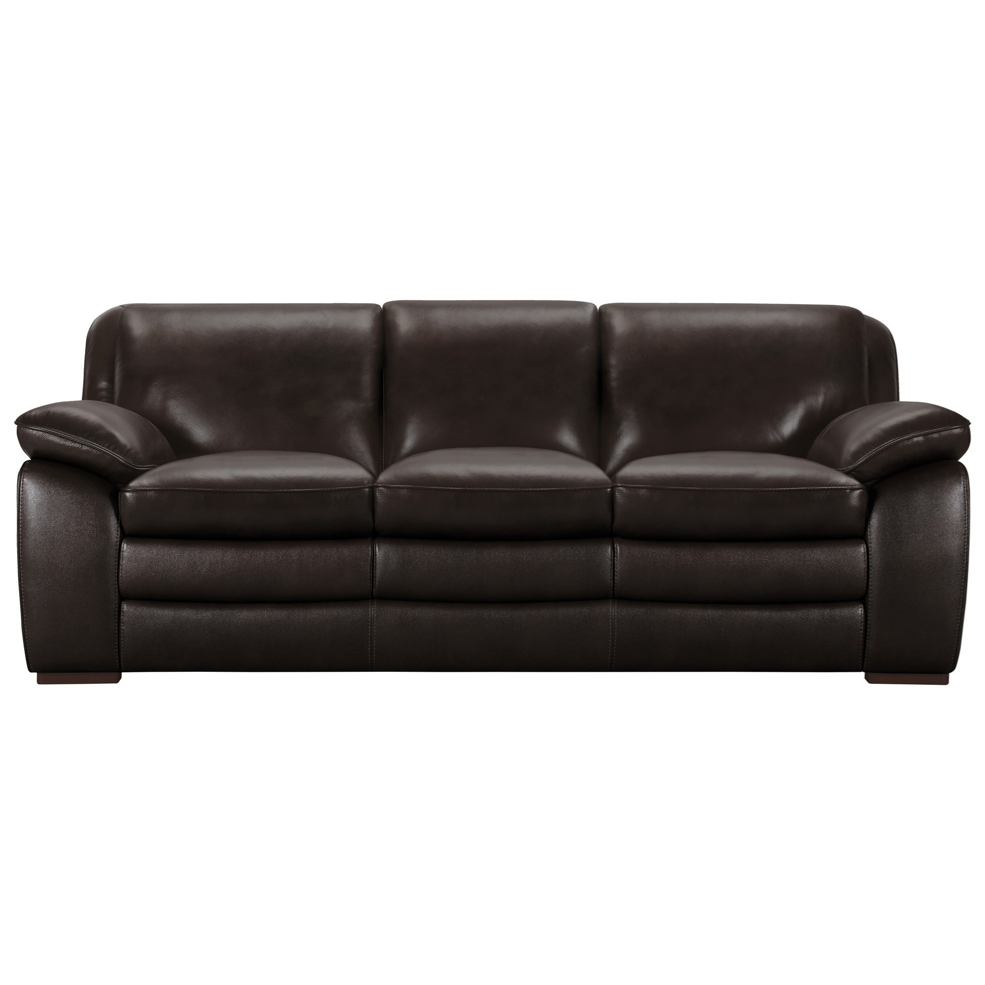 Zanna Sofa by Armen Living at Dream Home Interiors