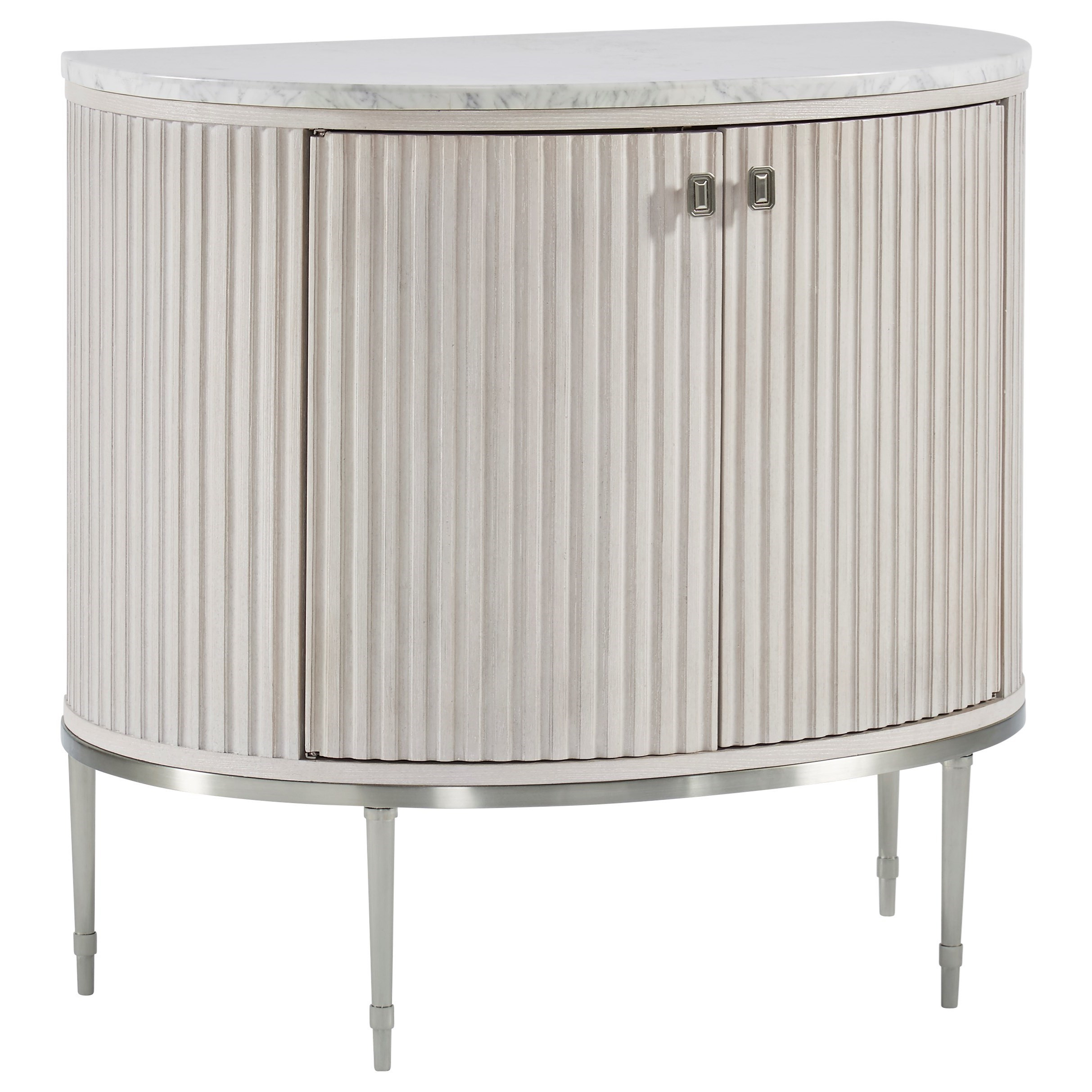 La Scala Door Chest by A.R.T. Furniture Inc at Baer's Furniture