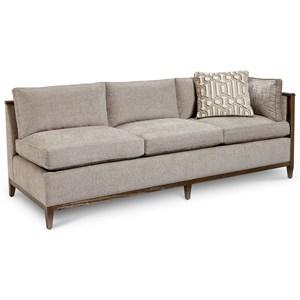 Astor Crystal RAF Sofa