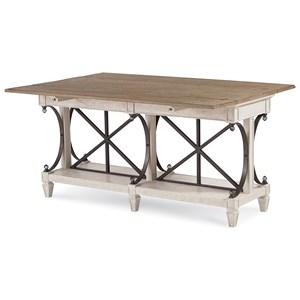 Vaux Sofa Table