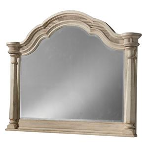A.R.T. Furniture Inc Belmar II Starter Mirror