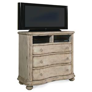 A.R.T. Furniture Inc Belmar II Media Chest