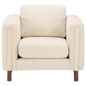 Larsen Chair