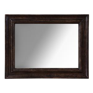 A.R.T. Furniture Inc Classic Landscape Mirror