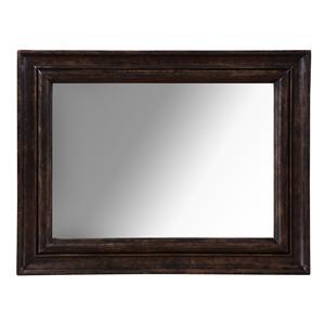 A.R.T. Furniture Inc Classic Landscape Mirror