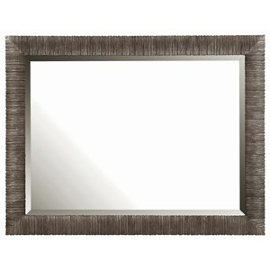 Occo Mirror