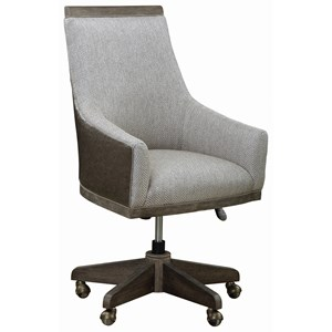 Gem Desk Chair