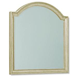 A.R.T. Furniture Inc Provenance Vertical Mirror