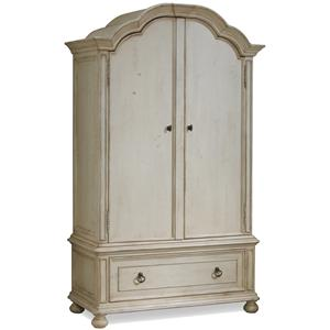 A.R.T. Furniture Inc Provenance Wardrobe
