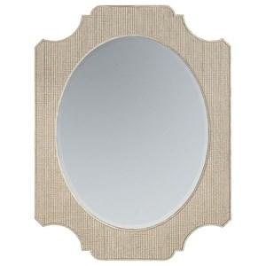 Georgia Mirror