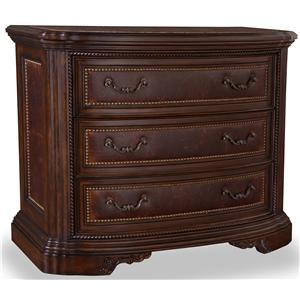 A.R.T. Furniture Inc Valencia Accent Drawer Chest