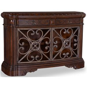 A.R.T. Furniture Inc Valencia Console Table