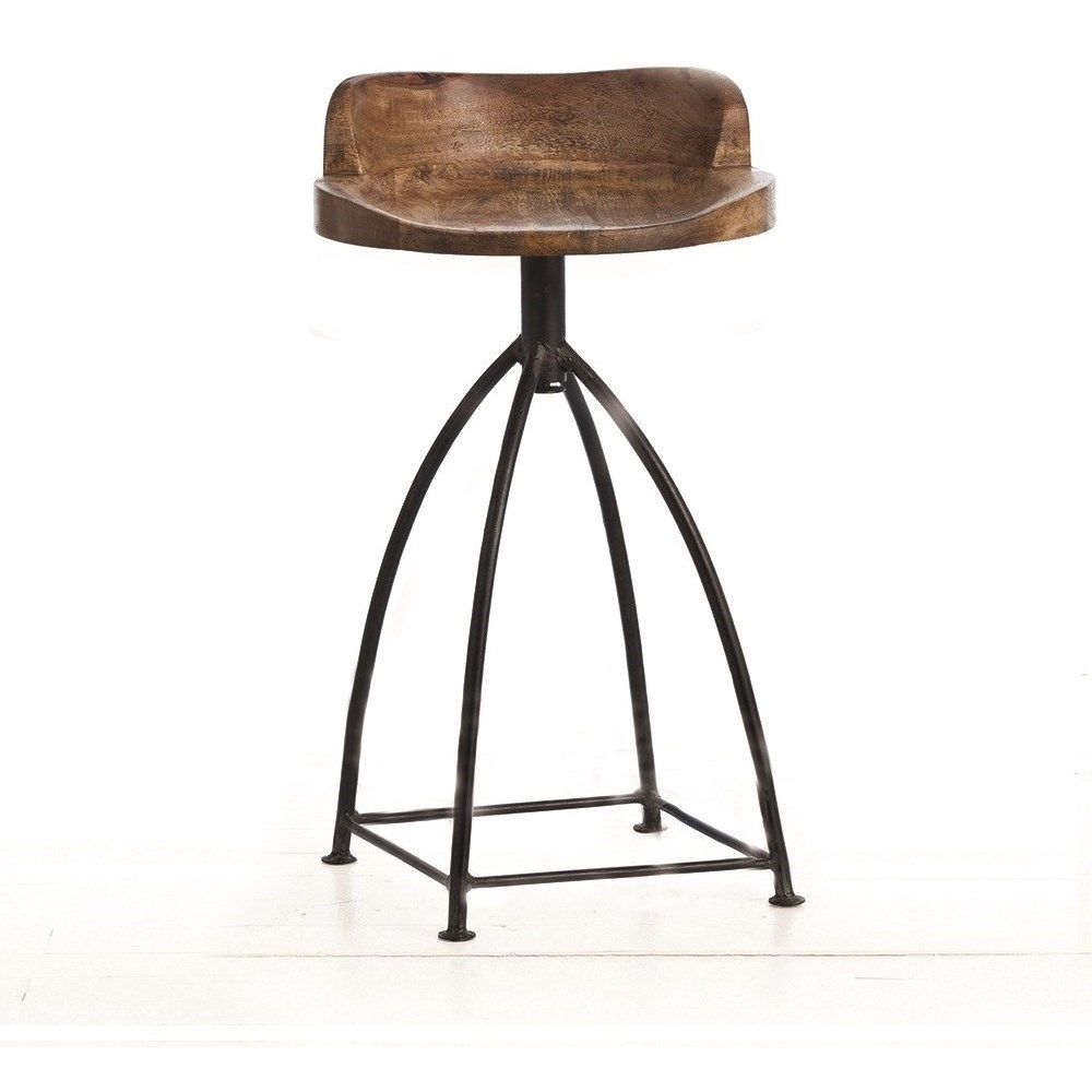 Bar Stools Counter Stool by Arteriors at Sprintz Furniture