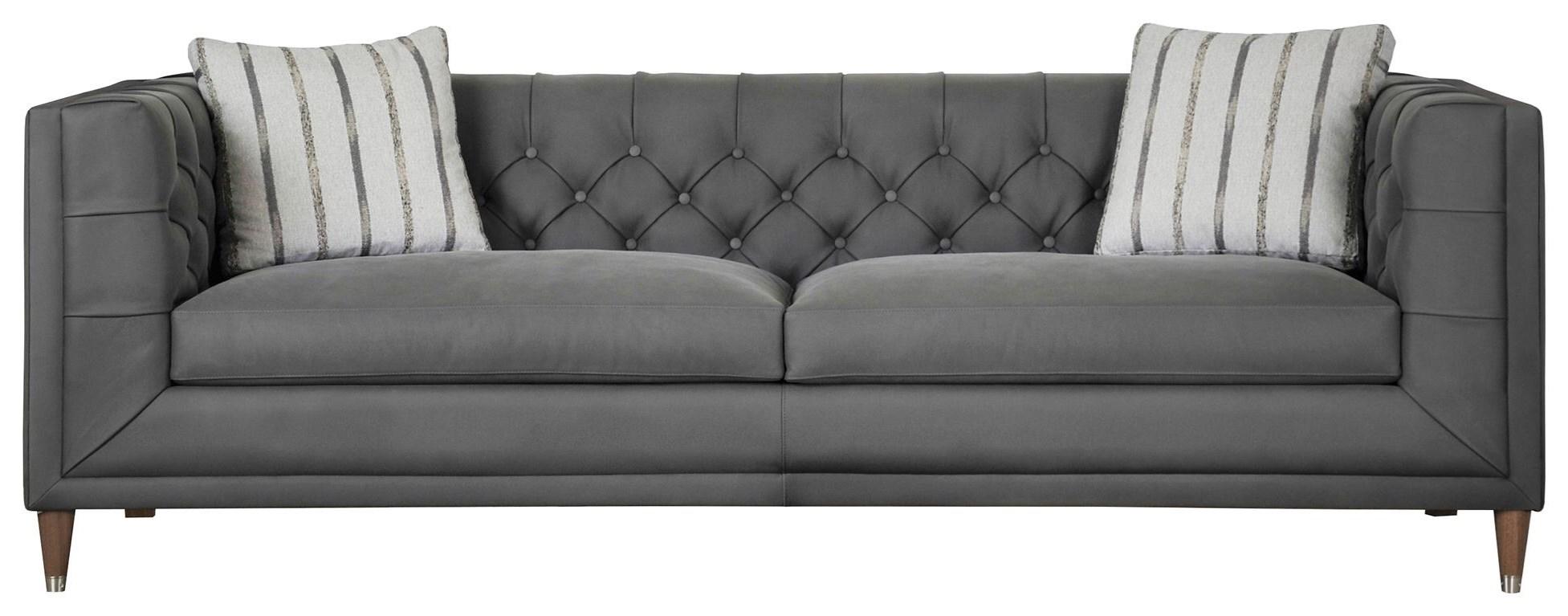 Sofa at Williams & Kay