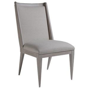 Haiku Side Chair