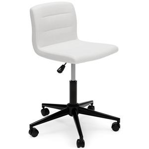 Home Office Desk Chair