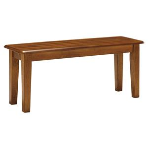 Ashley Furniture Berringer Bench