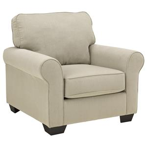 Ashley Furniture Caci Chair