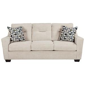 Ashley Furniture Cerdic Sofa
