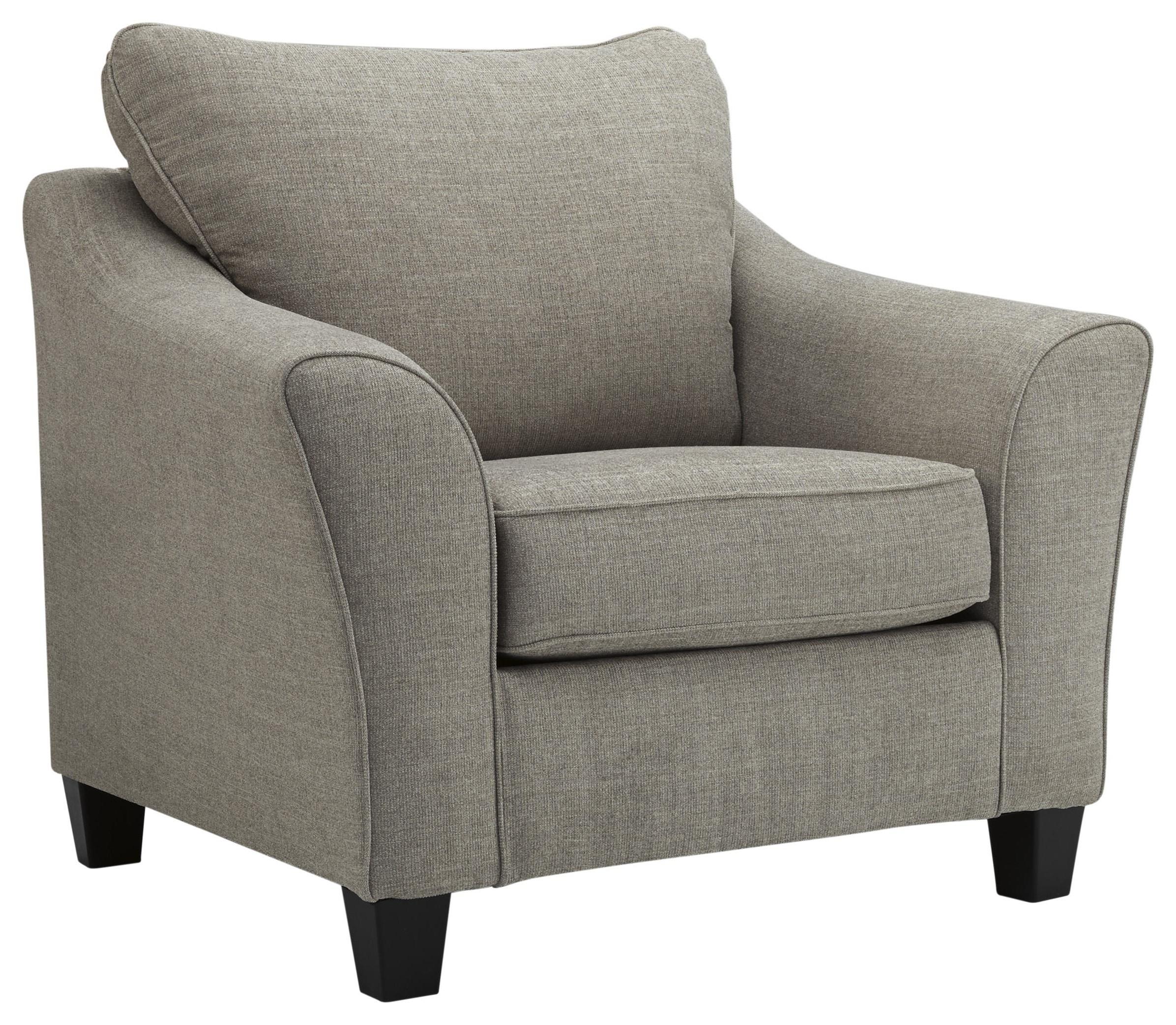 Kestrel Chair by Ashley Furniture at Sam Levitz Furniture