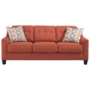 Ashley Furniture Menga Sofa