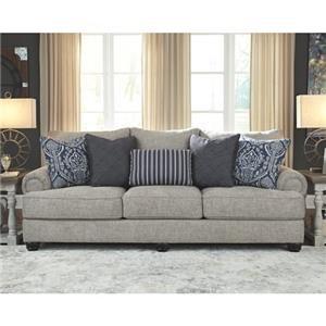Morren Sofa