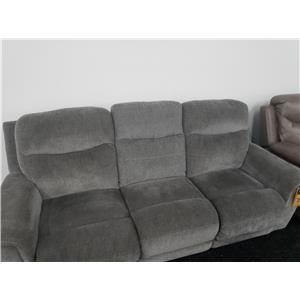 Last One! Power Reclining Sofa