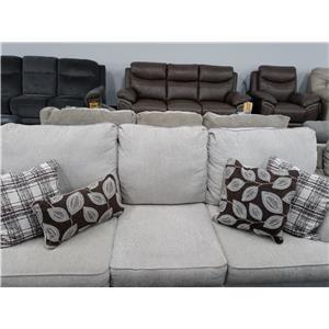 Last One Sofa!