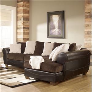 Living Room Furniture Miskelly Furniture Jackson Mississippi Living Room Furniture Store