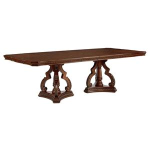 Millennium Ledelle Dining Table