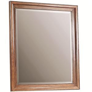 Aspenhome Alder Creek Mirror