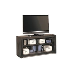 """Aster 60"""" Console"""