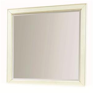 Aspenhome Cottonwood Dresser Mirror