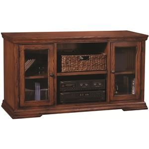 "Aspenhome Essentials New Traditions 51"" Console"