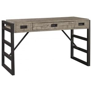 Liv360 Sofa/Writing Table