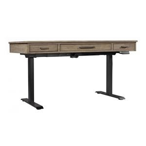 Lift Top Desk