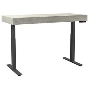 Galaxy Adjustable Desk