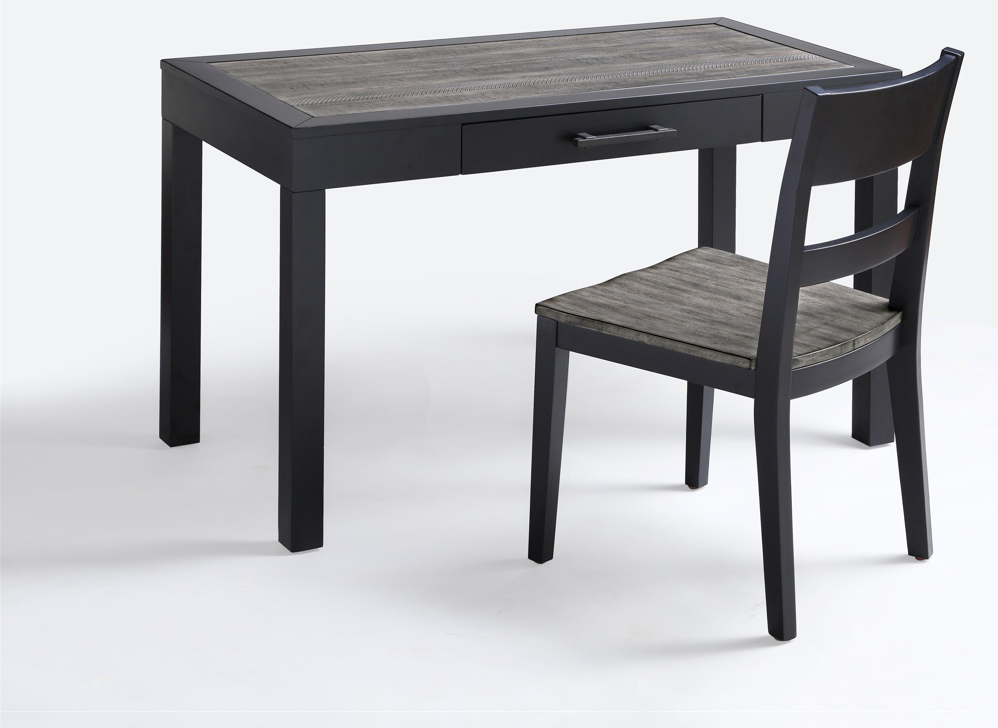 Daughtrey DESK CHAIR by Austin Group at Standard Furniture