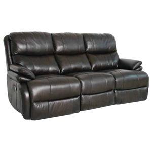 Barcalounger Affinity II Affinity II Sofa
