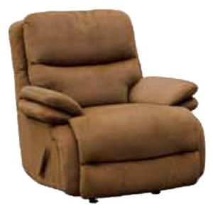 Barcalounger Affinity II Affinity II Recliner