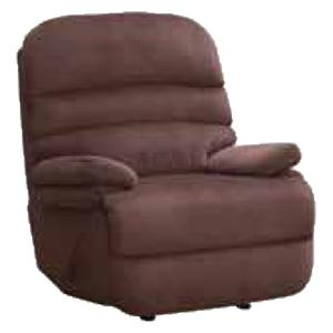 Barcalounger Casual Comfort Laredo II Recliner